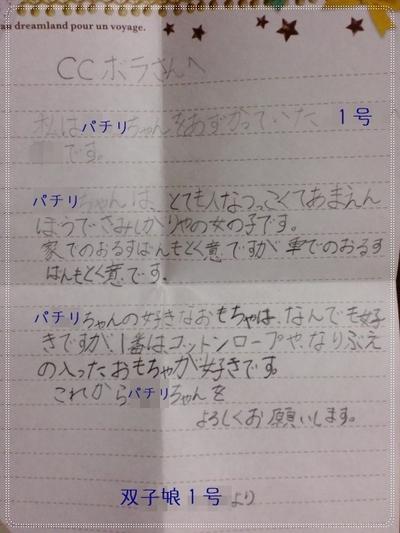 Cimg2614_2