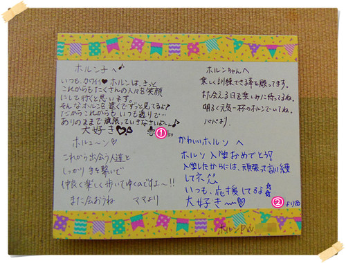 P4133411